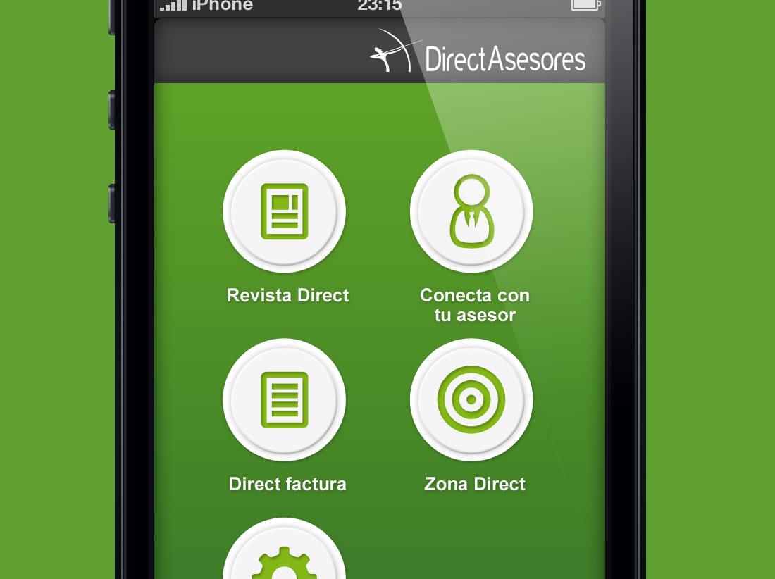 diseno-app-ios-android-iphone-ipad-coruna-vigo-oskinha.es