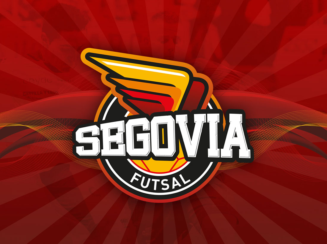 identidad-corporativa-logo-marca-coruna-vigo-oskiha.es-sgvftsl1