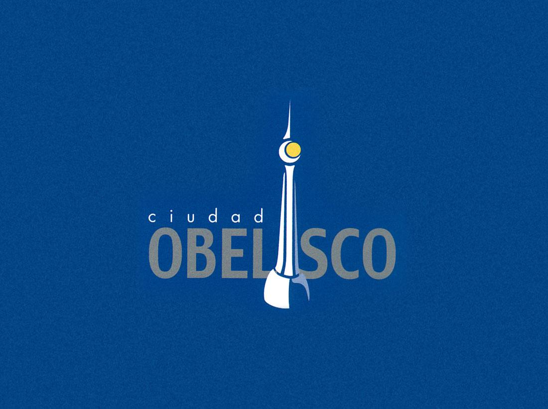 identidad-corporativa-logo-coruna-vigo-oskinha.es